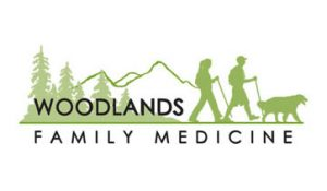 Family physicians working with North Idaho's - Bonners Ferry, Priest River, Ponderay, Sandpoint orthopedics surgeons.