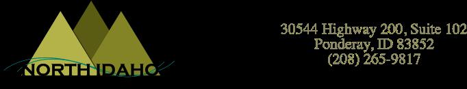 NIOSM